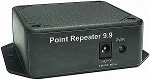 Point Repeater 4.9.9